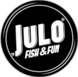 Logo Julo Fishing